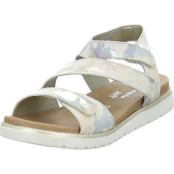 Remonte D4057 D405790 vrouwen schoenen