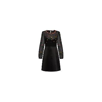 Penny Black Mahler Penny Black Dress