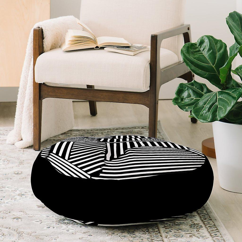Floor Pillow Lines Floor White Lines Pillow Pillow White Lines Lines White White Floor TFlKJc13