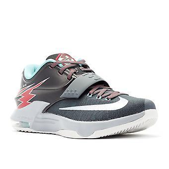 Kd 7 - 653996-005 - Shoes