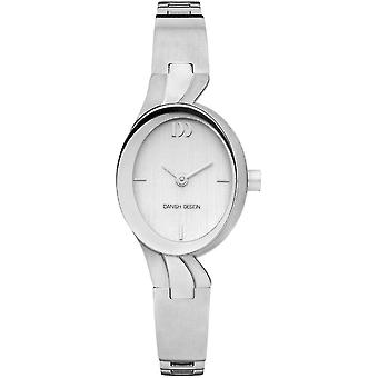 Danish Design Damen, Herrenuhr IV62Q1086