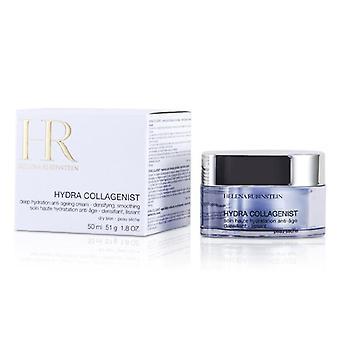 Helena Rubinstein Hydra Collagenist Deep Hydration Anti-aging Cream (dry Skin) - 50ml/1.8oz