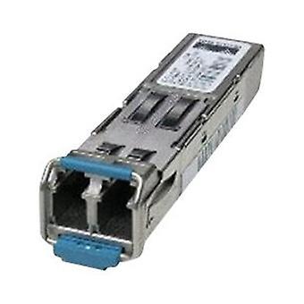Cisco 1000 Mbps Single Mode Rugged SFP