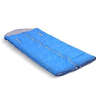 Adult Camping Hiking Envelope Sleeping Bag