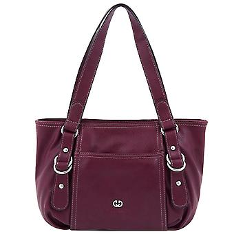 Gerry Weber open eyes baguette handbag 4080000044