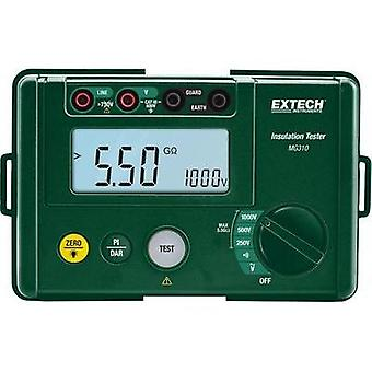 Extech MG310 Insulation measuring device,