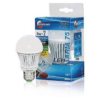 Century Led bulb Aria 75, 9W (Home , Lighting , Light bulbs and pipes)