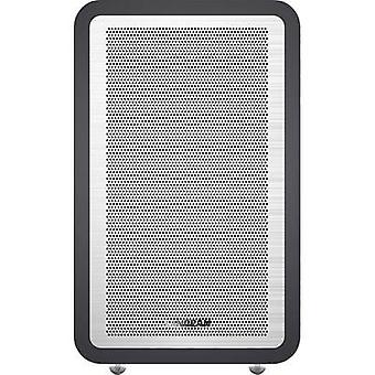 Internet Table top radio Sangean SP-40 Grey