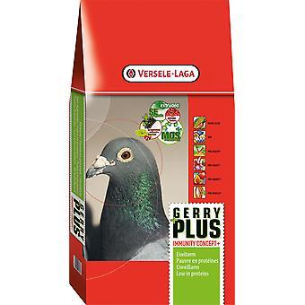 VL Pigeon Gerry Plus Ic Mix 20kg