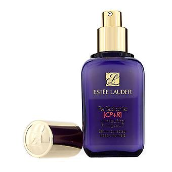 Estee Lauder Perfectionist [CP+R] Wrinkle Lifting/Firming Serum (For All Skin Types) 75ml/2.5oz