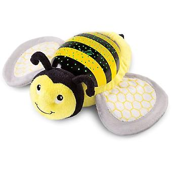 Summer Infant Yellow Bumble The Bee Slumberbuddies