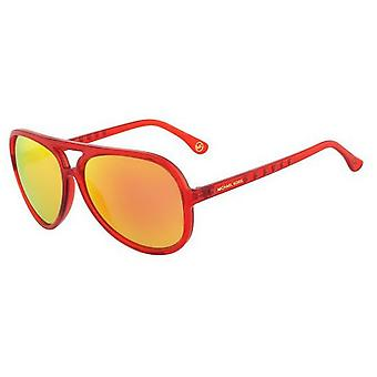 Michael Kors Sunglasses Pasta, Mirrored Lens (Fashion accesories , Sun-glasses)