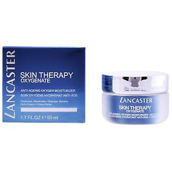 Lancaster Skin Therapy Rich Cream 50 Ml (Cosmetics , Facial , Creams with treatment)