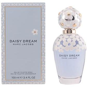 Marc Jacobs Daisy Dream Edt (Perfumería , Perfumes)
