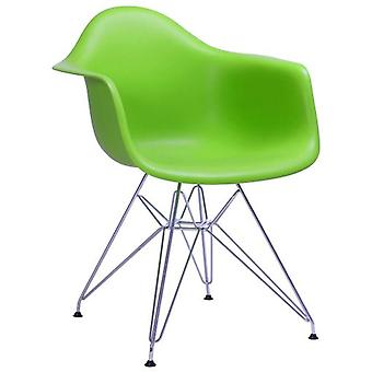 Superstudio Silla TOWER ARMS Color Edition