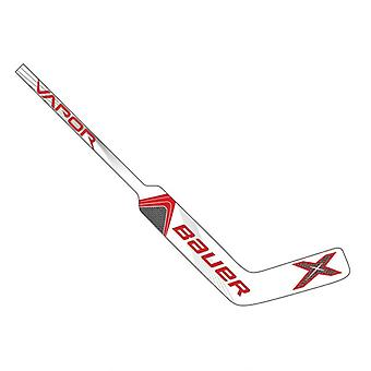 Bauer Supreme 1X Comp.Goalie Mini Stick
