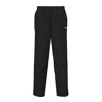 Masita Barca presentation trousers long children black 0314
