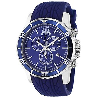 Jivago Men's Ultimate Watch