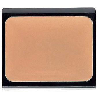 Artdeco Camouflage Cream (Woman , Makeup , Face , Foundation)