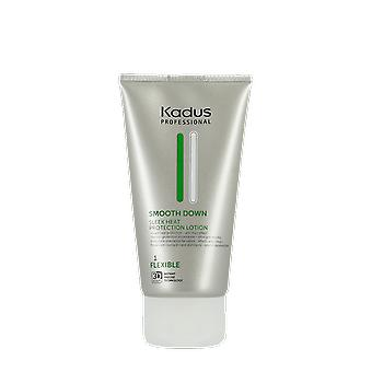 Kadus Smooth Down Sleek Heat Protection Lotion 150ml