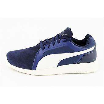 Puma ST Trainer Evo 36094903 training  men shoes