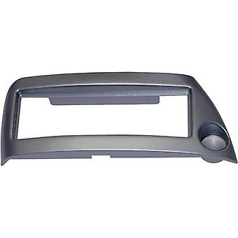 Car stereo bracket AIV Ford Ka