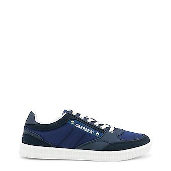 Carrera Jeans Men Sneakers Blue