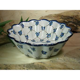 Pan / casserole dish, Ø 24 cm, height 9 cm, tradition 8 - BSN 8502