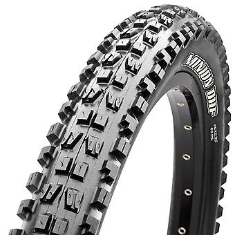 Maxxis bike of tyres minion DHF SuperTacky EXO / / all sizes