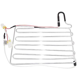 Samsung Refrigerator Fridge Freezer Defrost Heater Evaporator Element 600v