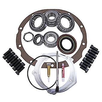 Yukon (YK F9-A-SPC) Master Overhaul Kit for Ford 9