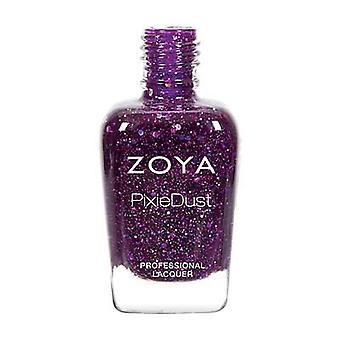 Zoya Nail Polish Thea Zp767