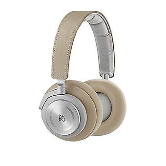 B&O PLAY by Bang & Olufsen Beoplay H7 Over-Ear Wireless Headphones Natural