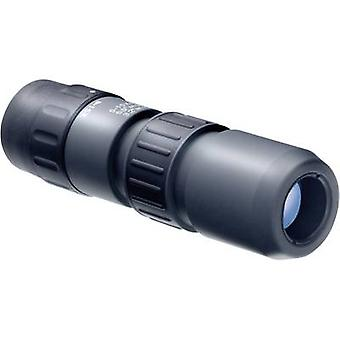 Monocular Luger MZ 5 - 15 x 17 mm Black