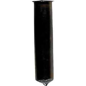 Sistema de generador de humo de H0 Märklin 07226 1