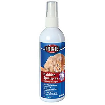 Trixie Valerian Spray (Cats , Training Aids , Anti-Stress)