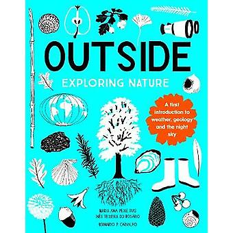 Outside - Exploring Nature by Outside - Exploring Nature - 978178603161