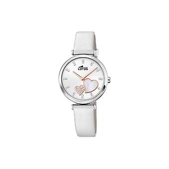 Lotus watch ladies 18617 1 bliss