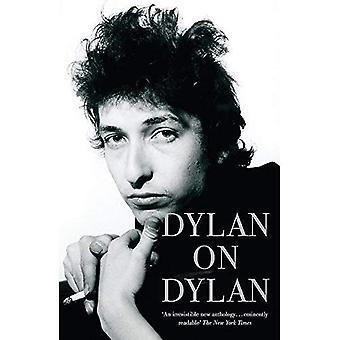 Dylan sur Dylan