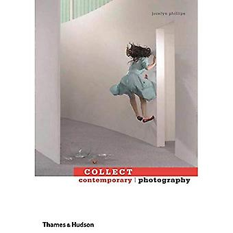 Collect Contemporary Photography