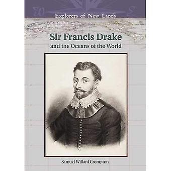 Francis Drake and the Oceans of the World