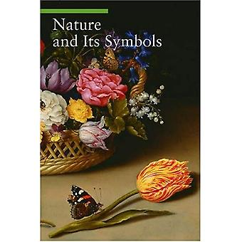 Nature and Its Symbols (J. Paul Getty Museum Guide to Imagery)