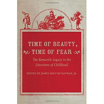 Time of Beauty, Time of Fear