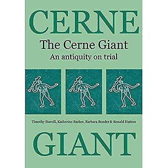 The Cerne Giant: An Antiquity on Trial