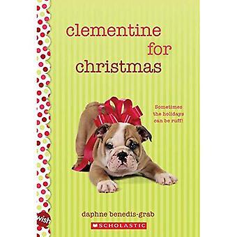 Clementine per Natale: un romanzo di desiderio (desiderio)