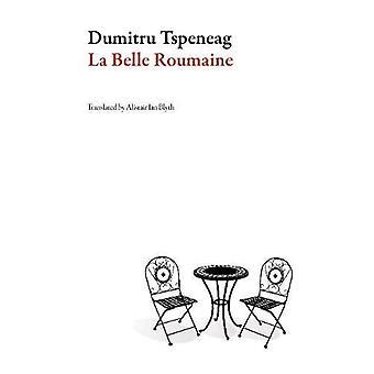 La Belle Roumaine (rumänsk litteratur)