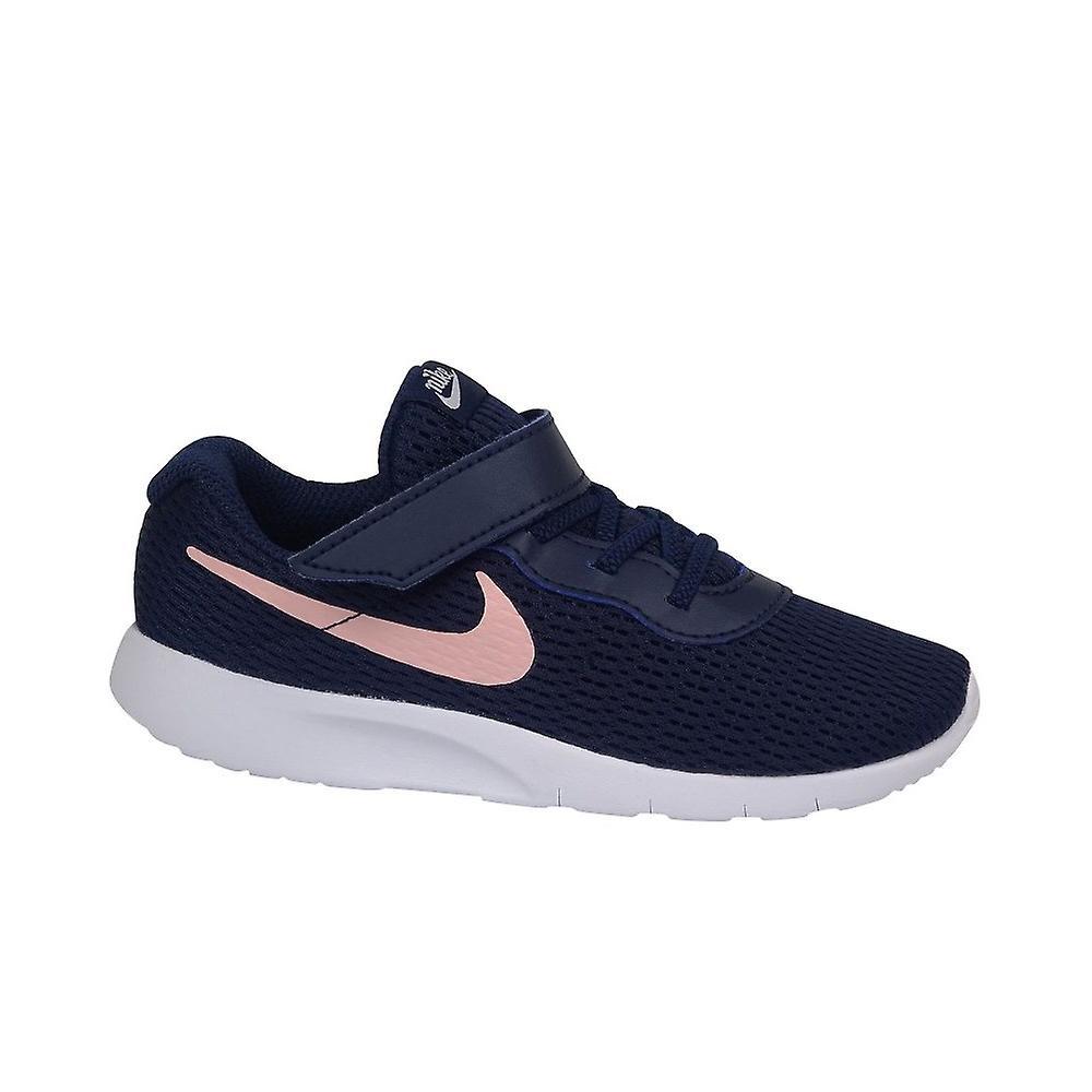 Nike Tanjun Tdv 818386405 universal all year kids chaussures