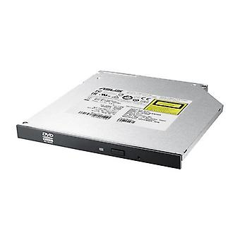 Burner internal Asus 90DD027X-B10000 SATA