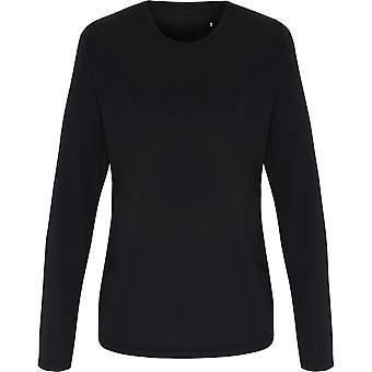 Outdoor Look Womens/Ladies Long Sleeve Wicking T Shirt