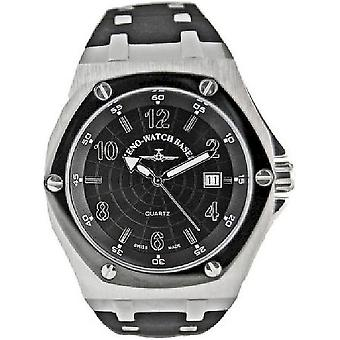 Zeno-watch mens watch Hexa screws retro 5515Q-g1